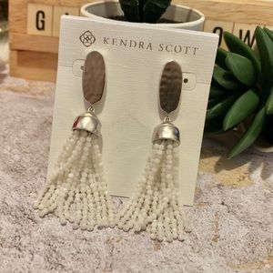 Kendra Scott Marin Earrings
